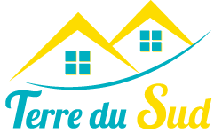 agence immobiliere languedoc roussillon